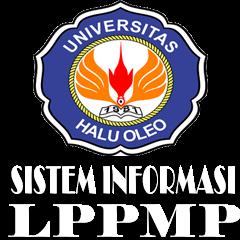 SISTEM INFORMASI LPPMP UHO